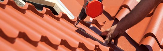 save on Riddrie roof installation costs